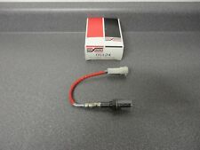 New NOS Borg Warner BWD Oxygen Sensor OS124 Ford Mustang Mercury Grand Marquis