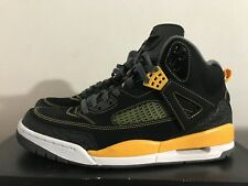 Nike Spizike Men s Basketball Shoes  e7c5410484c9