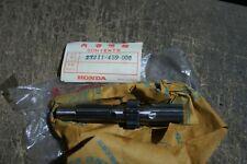 HONDA GENUINE CT110 ATC110  MAIN SHAFT ASSEMBLY GEAR BOX  23211-459-000