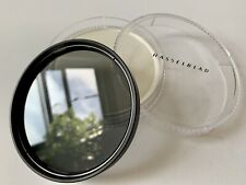 Hasselblad #3053482 95mm MC Polarizing Filter Circular Polarizer Boxed HC Lenses