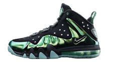 Nike Barkley Posite Gamma Green Size 10.5. 555097-301. cd 34 foamposite