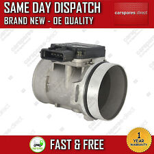 FORD FIESTA 1.1 1.3 MASS AIR FLOW METER SENSOR MAF 1989>on 1 YEAR WARRANTY
