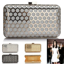 Clutch Bags 1960s Vintage Change Purses