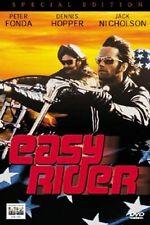 EASY RIDER  DVD AZIONE