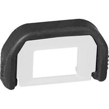 New Canon Ef Rubber Frame for Dioptric Lens
