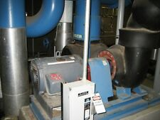 bell gossett industrial electric water mro pumps bell gossett itt pump 30 hp 2240 gpm 45 ft head 10x12x11 3 4