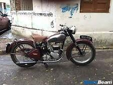 BSA C10 /C11/C12 PARTS AND WORKSHOP MANUALS +LOTS MORE ALL ON 1 CD