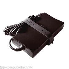 ORIGINAL DELL PA-4e PA 4e 130 W 450-12071 Ladegerät Netzteil AC Adapter Power