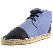 Scarpe da donna stivali alla caviglia piatto ( meno di 1,3 cm ) , Numero 40