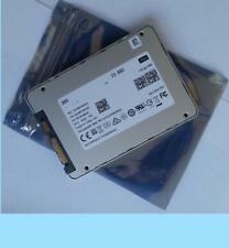 Fujitsu Siemens Amilo Li-3710, Li3710, 250GB SSD Festplatte für