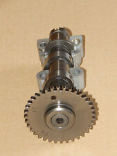 HYOSUNG GT 650 N 2006 ALBERO A CAMME SCARICO uscita anteriore OUTLET CAMSHAFT