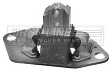First Line Right Lower Engine Mounting Mount FEM4004 - GENUINE - 5 YEAR WARRANTY