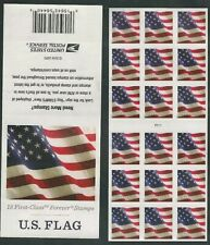 New listing #5162a U.S. Flag Atm Pane/18 #5162a Mnh FoXriVeR Free Shipping Best Price!