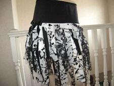 Unbranded Velvet Skirts for Women