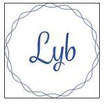 LYB Trade