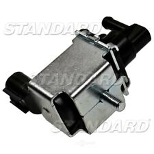 Vapor Canister Purge Solenoid Standard CP668