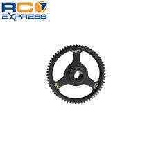 Hot Racing Traxxas 4 Tec 2.0 Steel 62T 48P Spur Gear STRF462