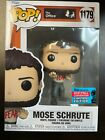 Funko POP Mose Schrute 1179 The Office pop NYCC IN Hand