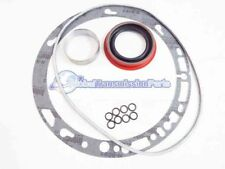 GM Turbo TH400 Transmission Pump Repair Kit 1964-1990 Gaskets Seals & Bushing