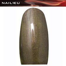 Polish-Gel REBEL 15ml / UV Nagellack Gellack Polish Gel Lack Gel-Lack Nagelgel