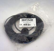 VENT Axia ventwise CMSM Sensore Della Corrente Cavo 12m 435957 (D736)
