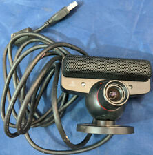 Sony PlayStation Eye Camera PS3 Move Genuine OEM (00201)