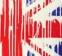 Europa von Holly Johnson (2014), Digipack, Neu OVP, CD