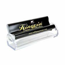 Cigar Roller Blunt Rolling Machine Super Fast KingPin Jumbo Perfect Long 125mm