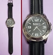 5.11 Tactical Series® Watch, 30M Water Resistant, Japan Movement, 58534