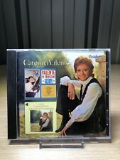 Caterina Valente in Swingtime
