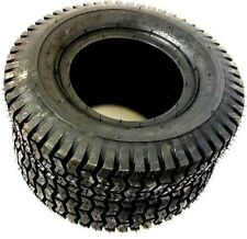 """13X6.50-6"""" WHEEL BARREL TIRE HEAVY DUTY THICK 4 PLY MATERIAL TUBE LESS TYRE"""