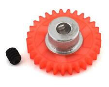 JK Products Plastic 48P Pinion Gear (3.17mm Bore) (29T)