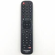 ORIGINAL THOMSON SMART TV REMOTE CONTROL EN2S27T RC3394425/01
