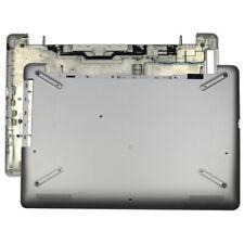 New HP 15-bs0xx 15-bs2xx Bottom Case Base cover 924901-001