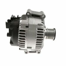 Alternator Fits Chrysler 300C OE 04896808AC Blue Print ADA101115C