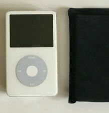 APLE Ipod Classic 5g 80gb