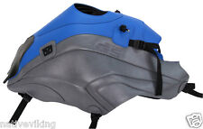 BAGSTER TANK PROTECTORCOVER BMW R1200GS 2013 2014 bmw R 1200 GS  Blue Grey 1642D