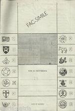 SICILIA_ELEZIONI_PARTITI_UNIONE DEMOCRATICA NAZIONALE_CANDIDATI AL PARLAMENTO