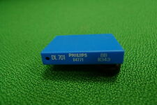 Philips Delay Line Television Component DL701