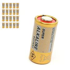 20 pcs 28A A544 544A 4LR44 L1325 4G-13 RFA-18 V34PX 544 4NZ13 Alkaline Battery G