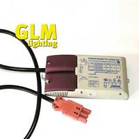 OSRAM PTi /I  70W 220V für HCI HQI CDM 70W NEU mit Stecker EVG