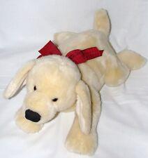GUND Plush Stuffed Dog Cooper Small Collectible Stuffed Animal Dog Stuffed Toy