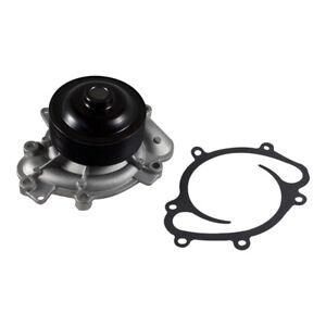 Engine Water Pump GMB 147-2380