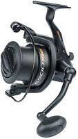 Leeda Rogue 6500 & 7500FD Big Pit Front Drag Carp / Pike Fishing Reel
