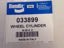 Bendix Wheel Cylinder Assy  F2HZ2261-A