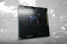 "Intel Core i5-2430M Mobile Processor 2.40 GHz 3MB PGA988 ""2-Cores"" 5GT/s SR04W"