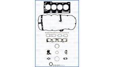 Cylinder Head Gasket Set TOYOTA VERSO S 16V 1.3 99 1NR-FE (11/2010-)