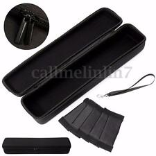 Long Carry Storage Case Bag Holder for UNO Cards Against Humanity Card Games