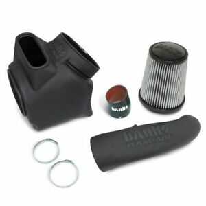 Banks 42249-D Ram-Air Intake System - Dry Filter, For Chevy/GMC 2500/3500 NEW