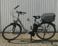 Kalkhoff Agattu E-Bike, Pedelec, Elektrorad, 28 Zoll, Damen